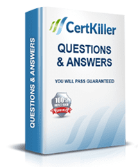 Certified B2C Commerce Developer Questions & Answers