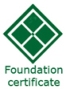 ITIL V3 Foundation