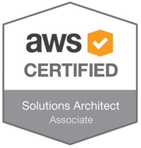 AWS Certified Solutions Architect - Associate Exam Questions