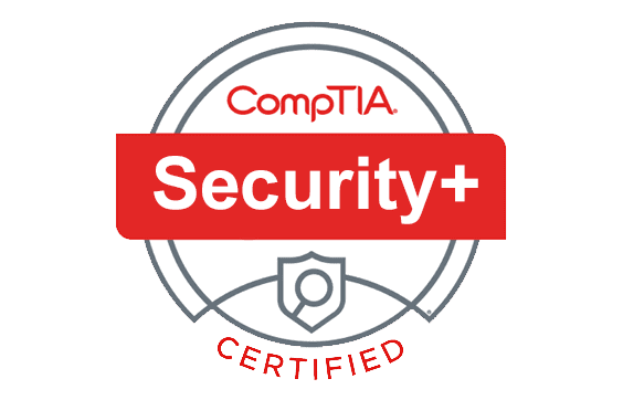 CompTIA Security+ Exam Questions